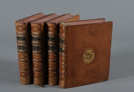 livres-anciens-et-modernes